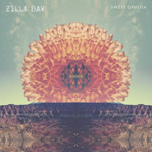 Zella-Day-Sweet-Opheila.jpg