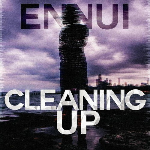 cleaninup
