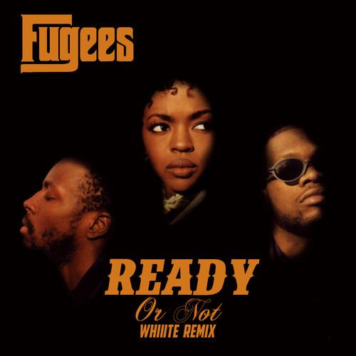 fugees remix