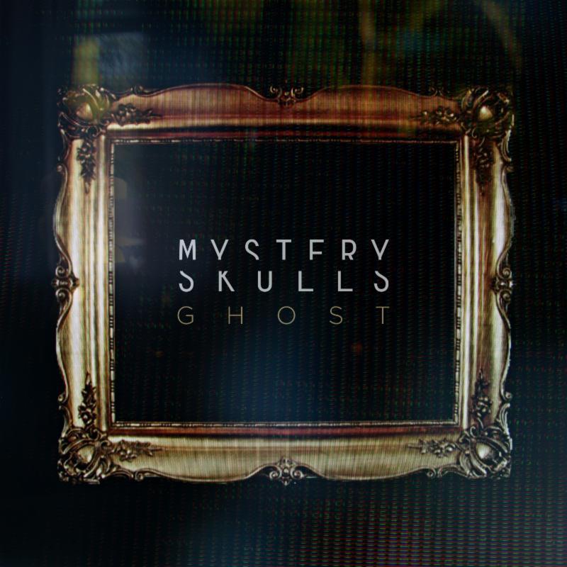 mystery-skulls.jpg