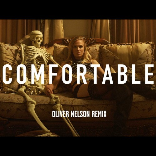 Comfortable-Oliver-Nelson-Remix.jpg