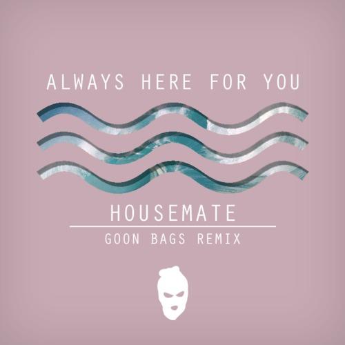 Housemate Goons Remix