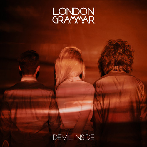 London-Grammar-Devil-Inside