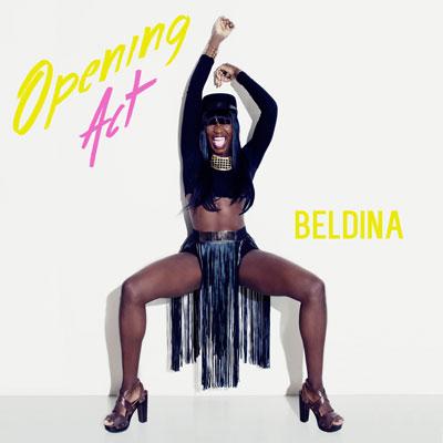 beldina-openingact