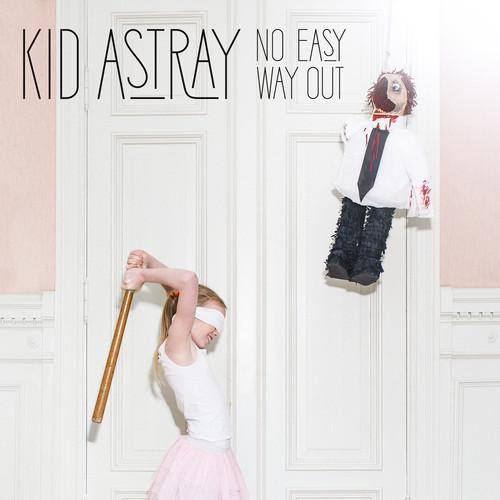 kid ashtray