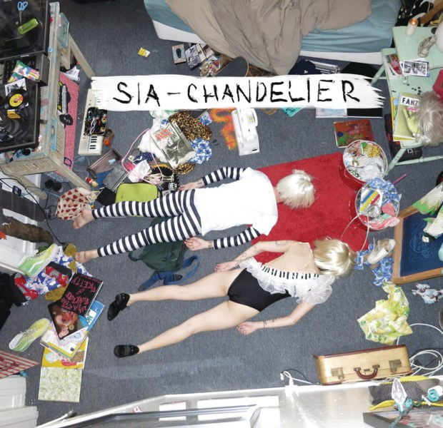 sia-chandelier-cover-artwork