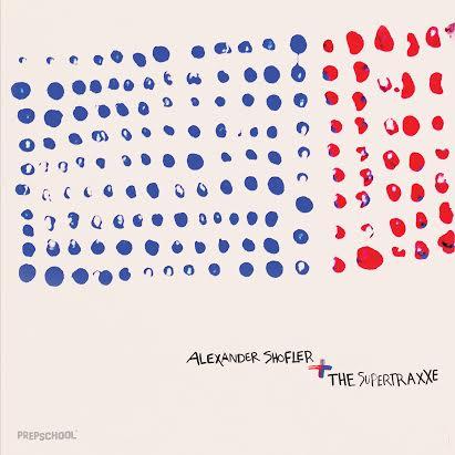 Alexander-Shofler-The-Supertraxxe.jpg
