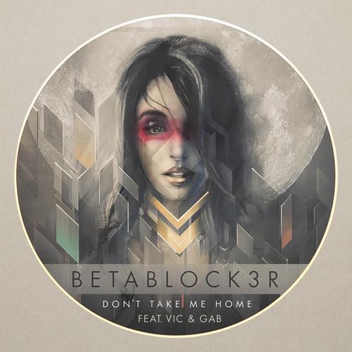 Betablock3r