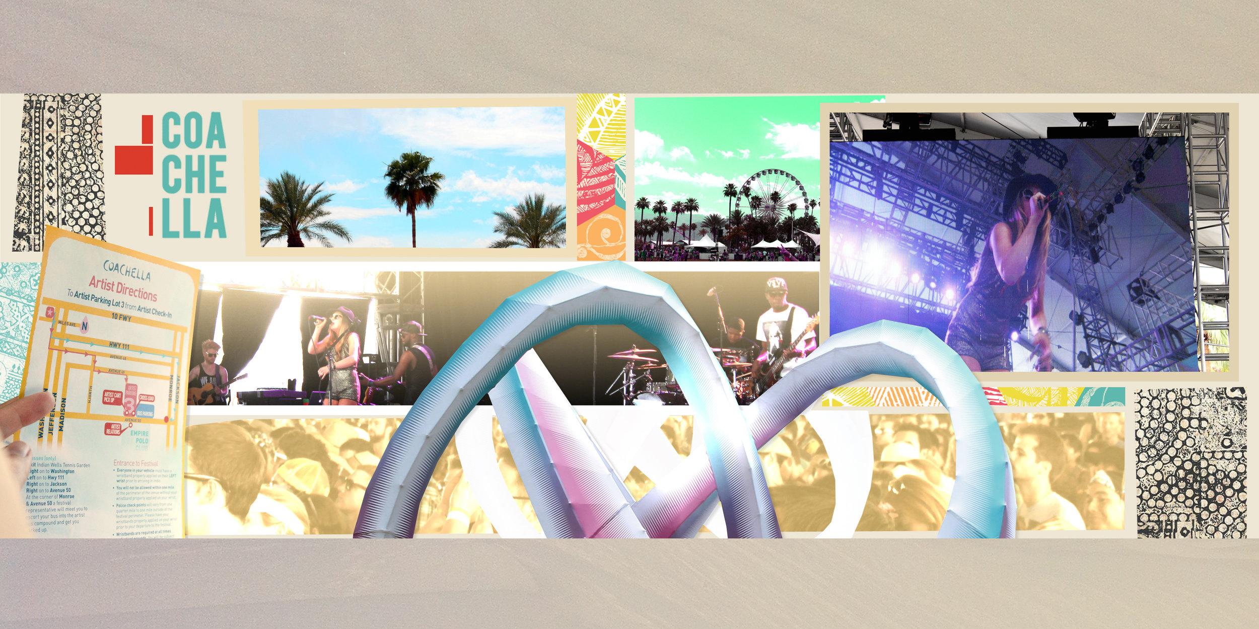 Coachella Image 3