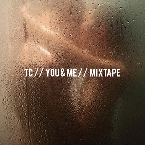 You & Me Mixtape