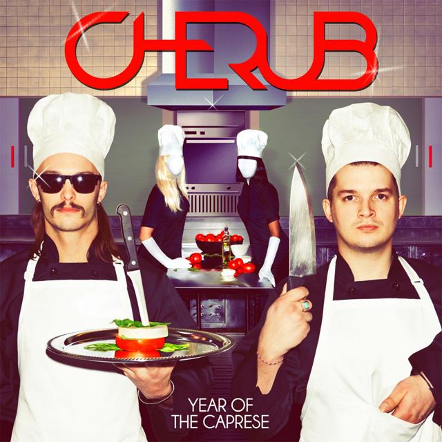 cherub-year-of-the-caprese.jpg