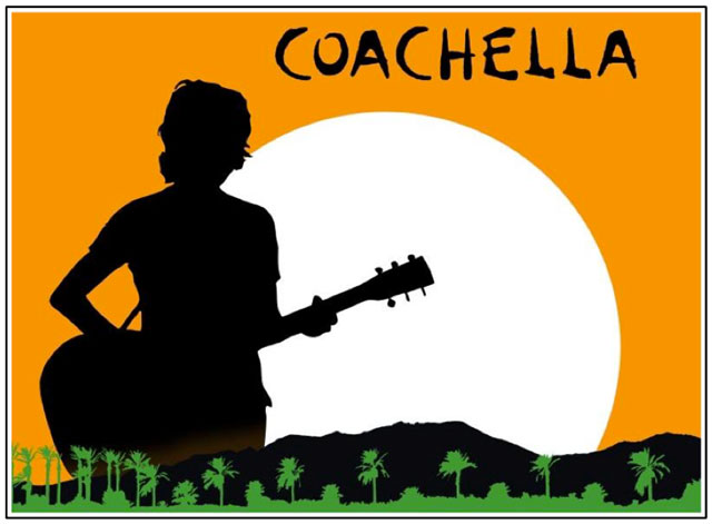 coachella_picks