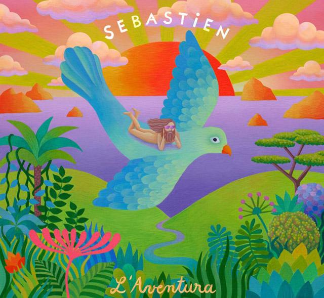 sebastien-tellier-l-avantura