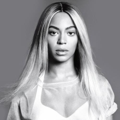 Beyonce - XO Monsieur Adi Remix