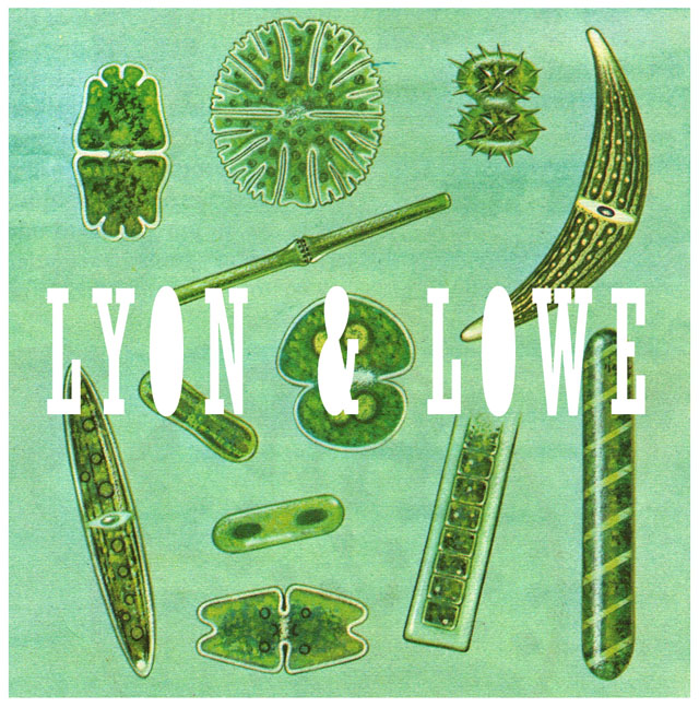 Lyon Lowe- Like Oedipus