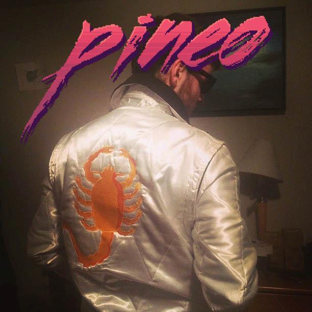 pineo
