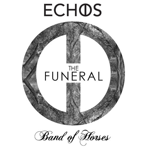 Band of Horses - The Funeral Echos Remix