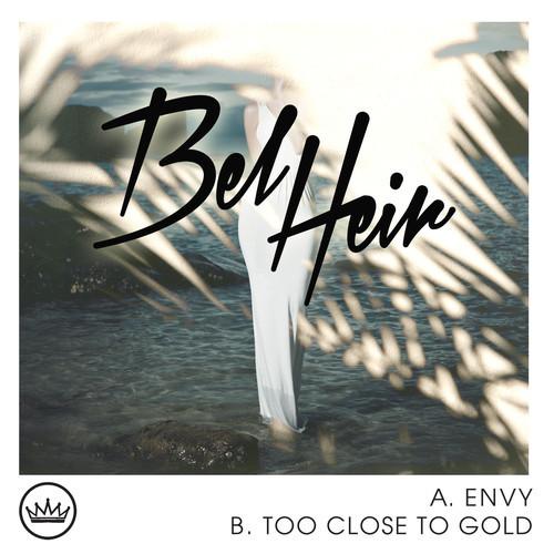 Bel Heir Envy