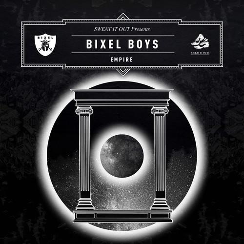 Bixel Boys Empire