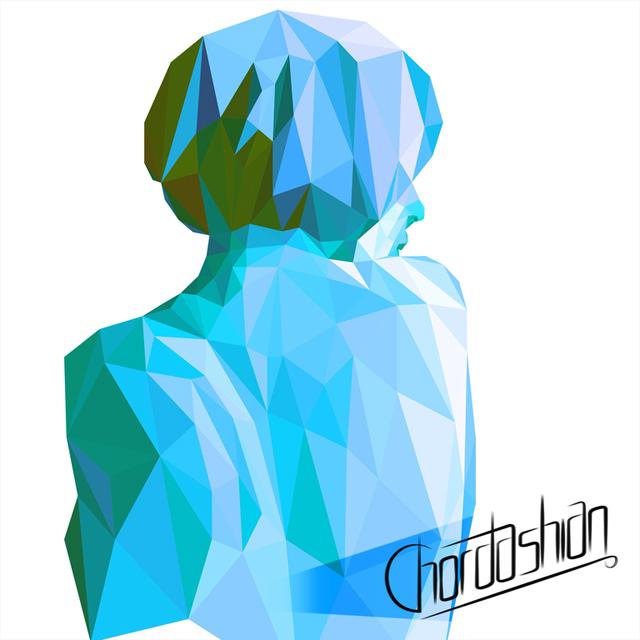 Chordashian - Questions
