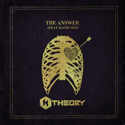 K Theory Feat Katie Sky
