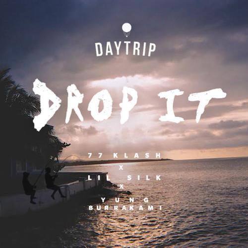 dropit