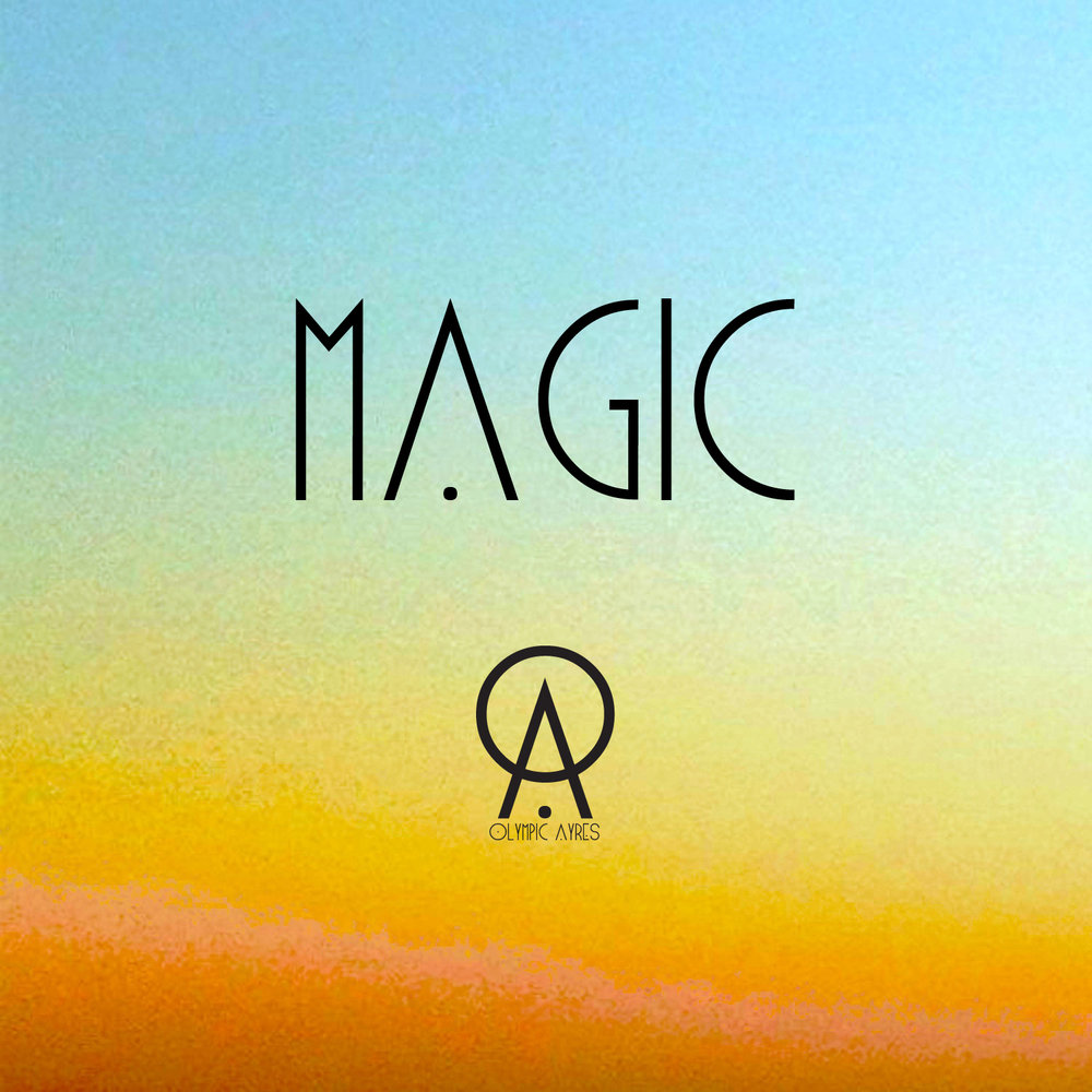 MAGIC-ARTWORK-FINAL.jpg