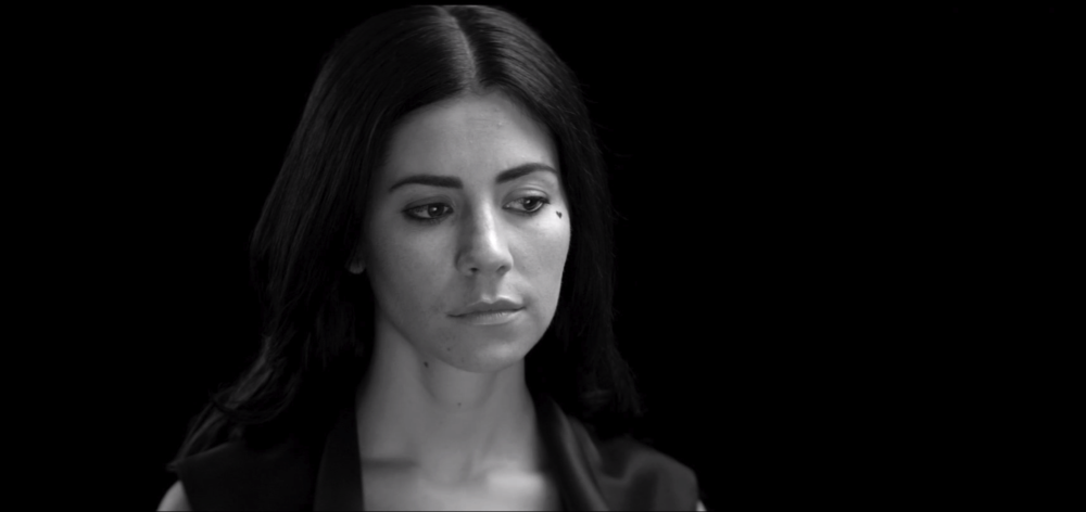 Marina-And-The-Diamonds-Lies.png
