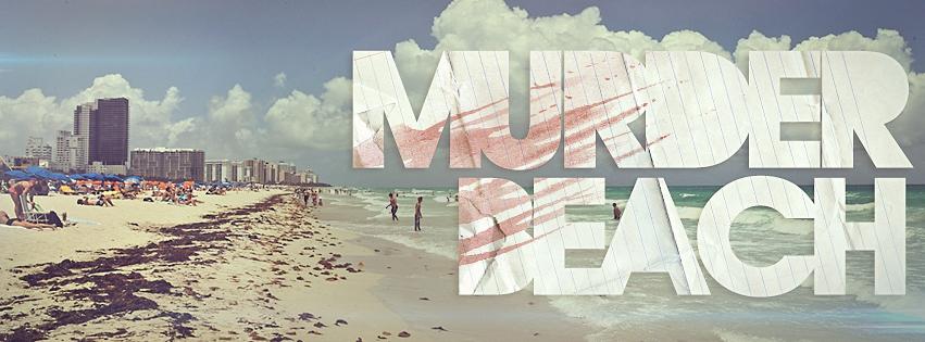 Murder_Beach_FinalCoverRED.jpg