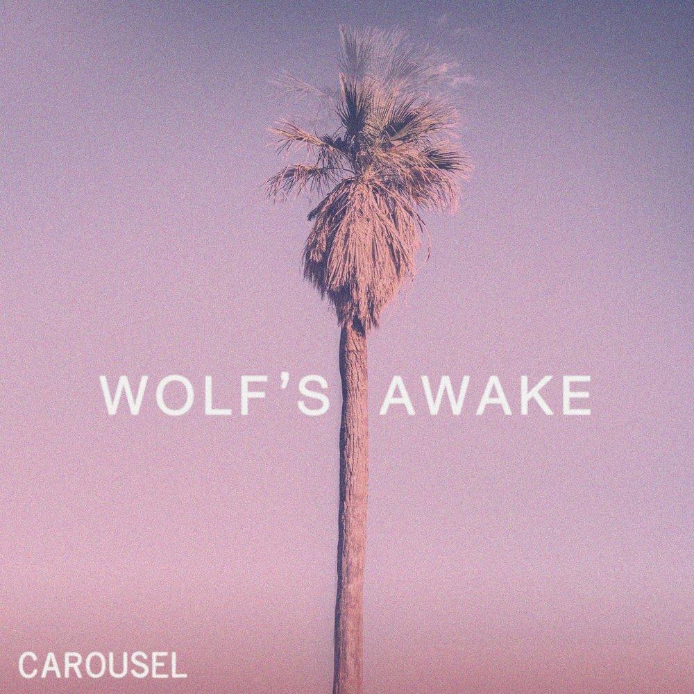 WOLFS-AWAKE-COVER-1.jpg