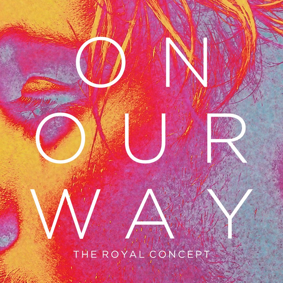 royal-concept-on-our-way.jpg