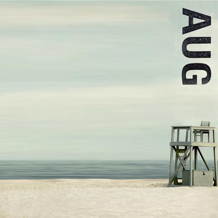 AUG-IMAGE-EDIT.jpg