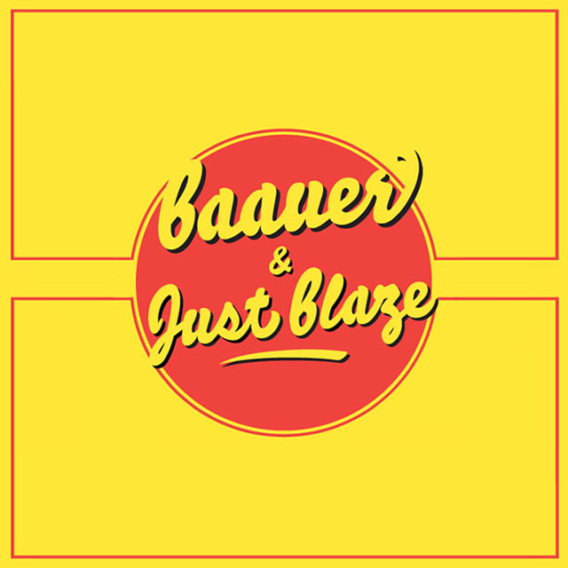 Baauer-x-Just-Blaze-Higher.jpg