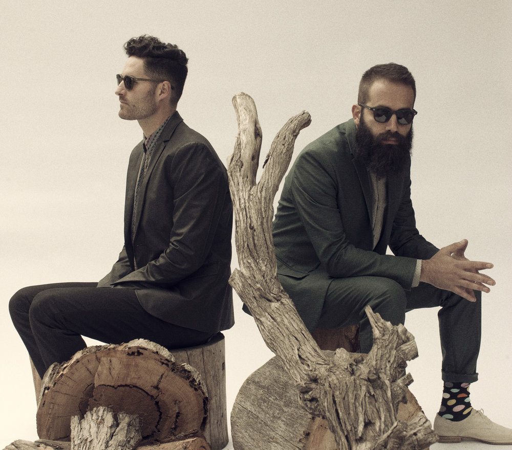 Capital-Cities.jpg