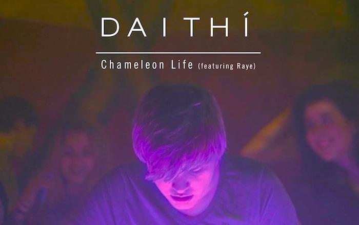 Daithi-Chameleon-Art
