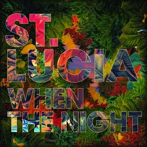 StLucia_WhenTheNight