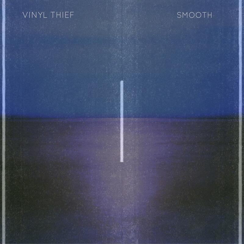 Vinyl-Thief-Smooth.jpg