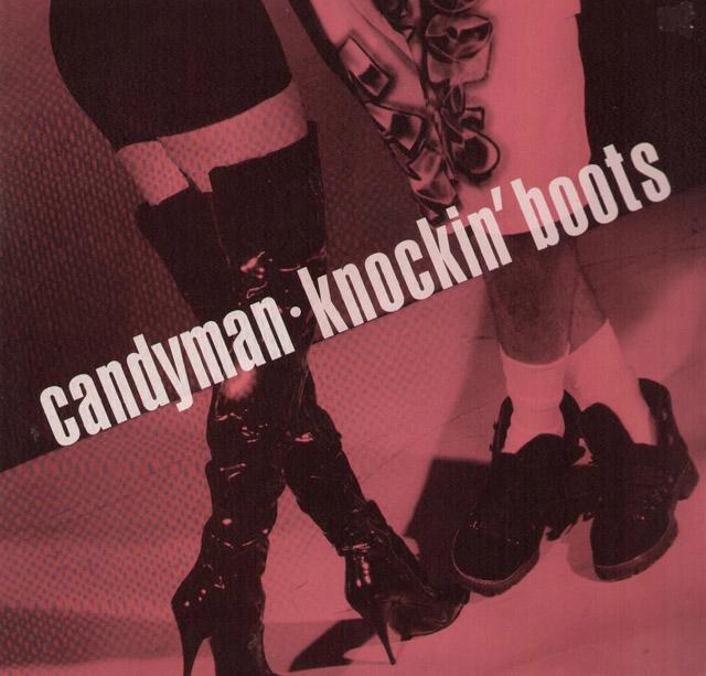 candyman-knockin_boots