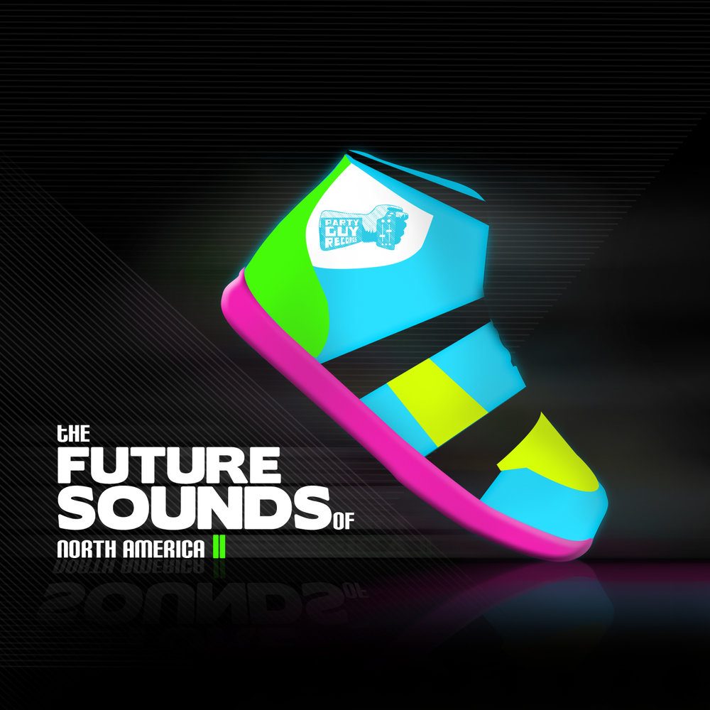 futureofsounds2-cover1500x1500-v1.jpeg