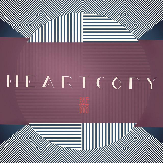 heartcopy