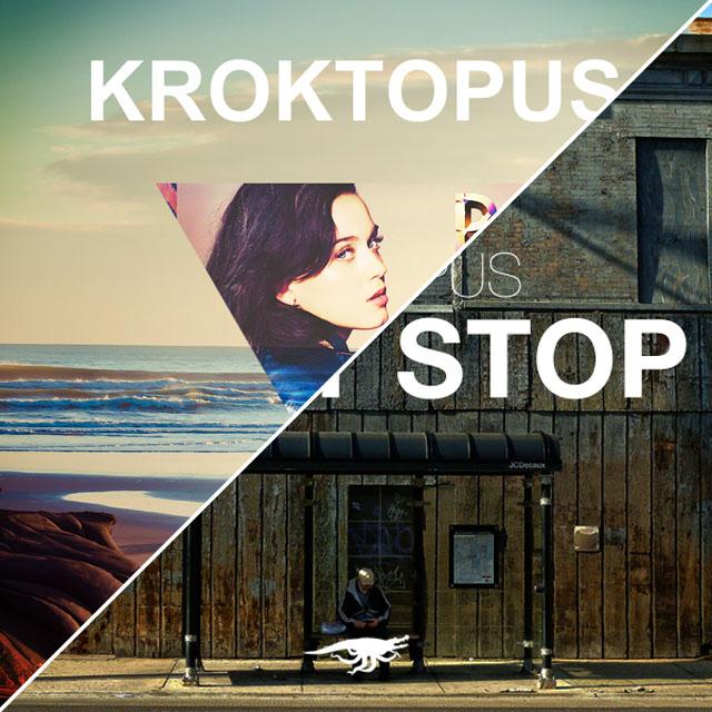 kroktopus-bootleg