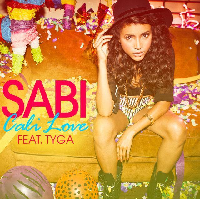sabi-cali-love-feat-tyga