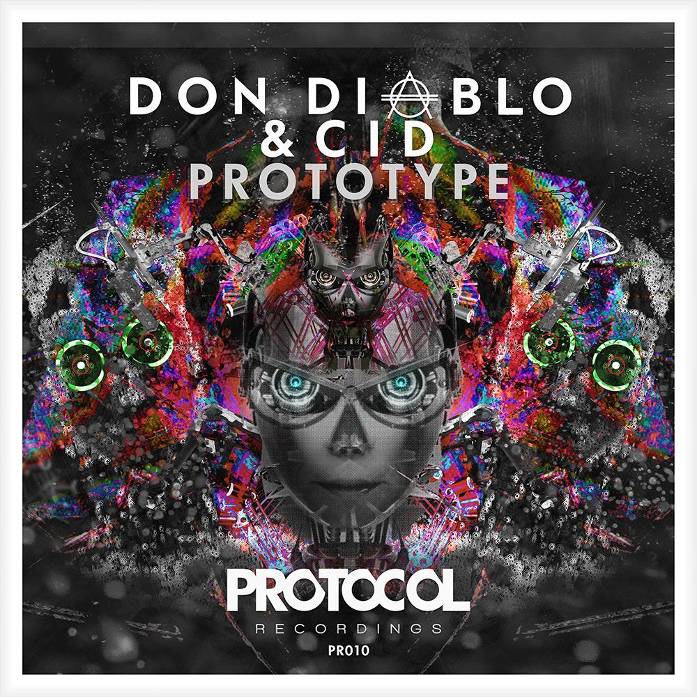 010_Protocol_lowres
