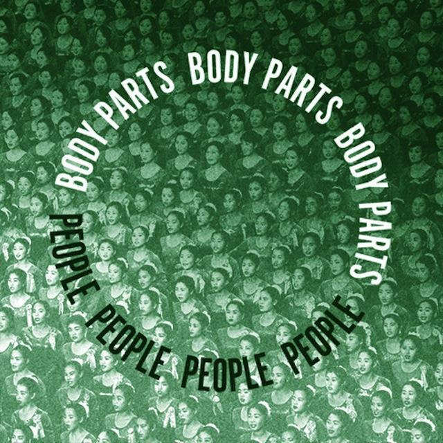 BodyPartsKKS