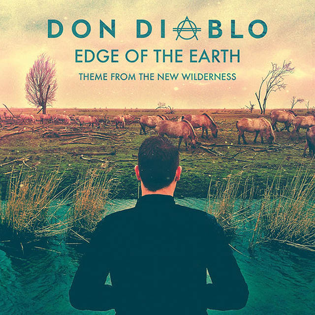 don diablo edge of the earth