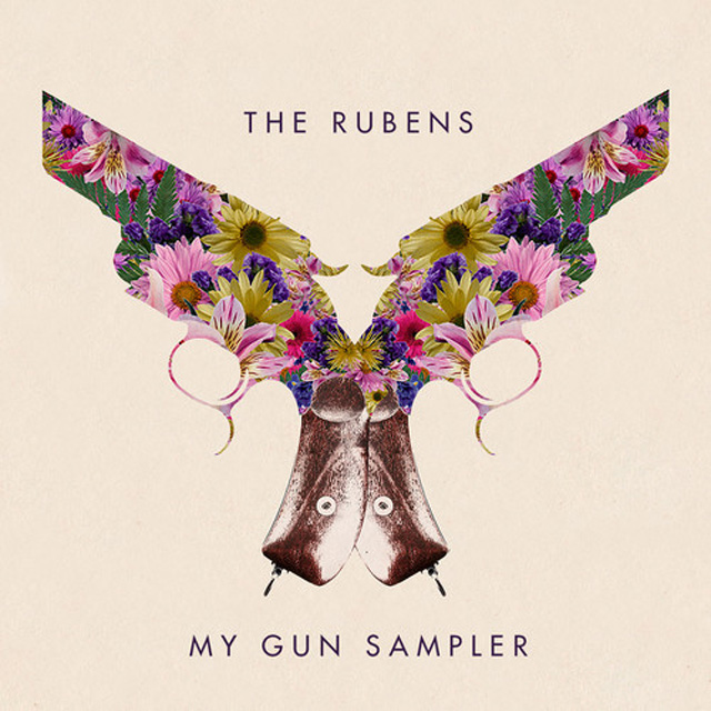 rubens grouplove remix