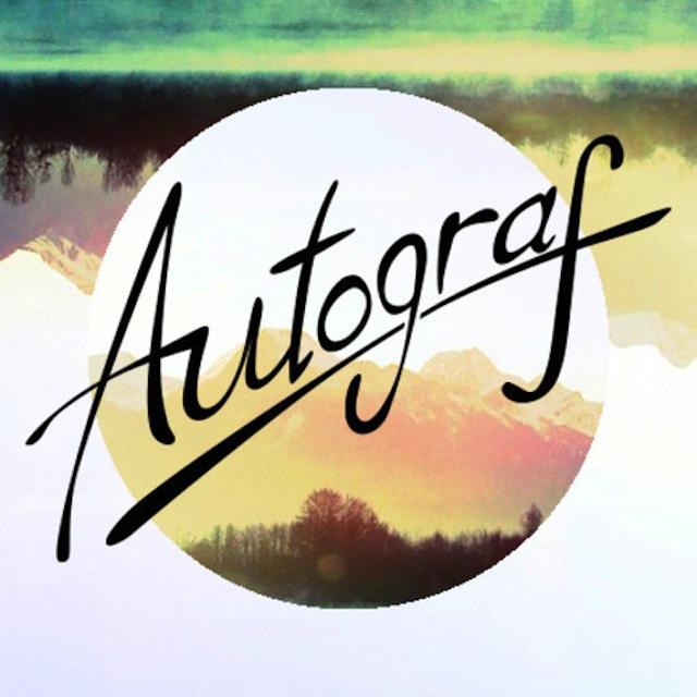 AutografKKS