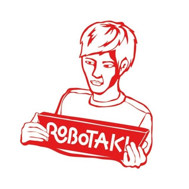 ROBOKKS