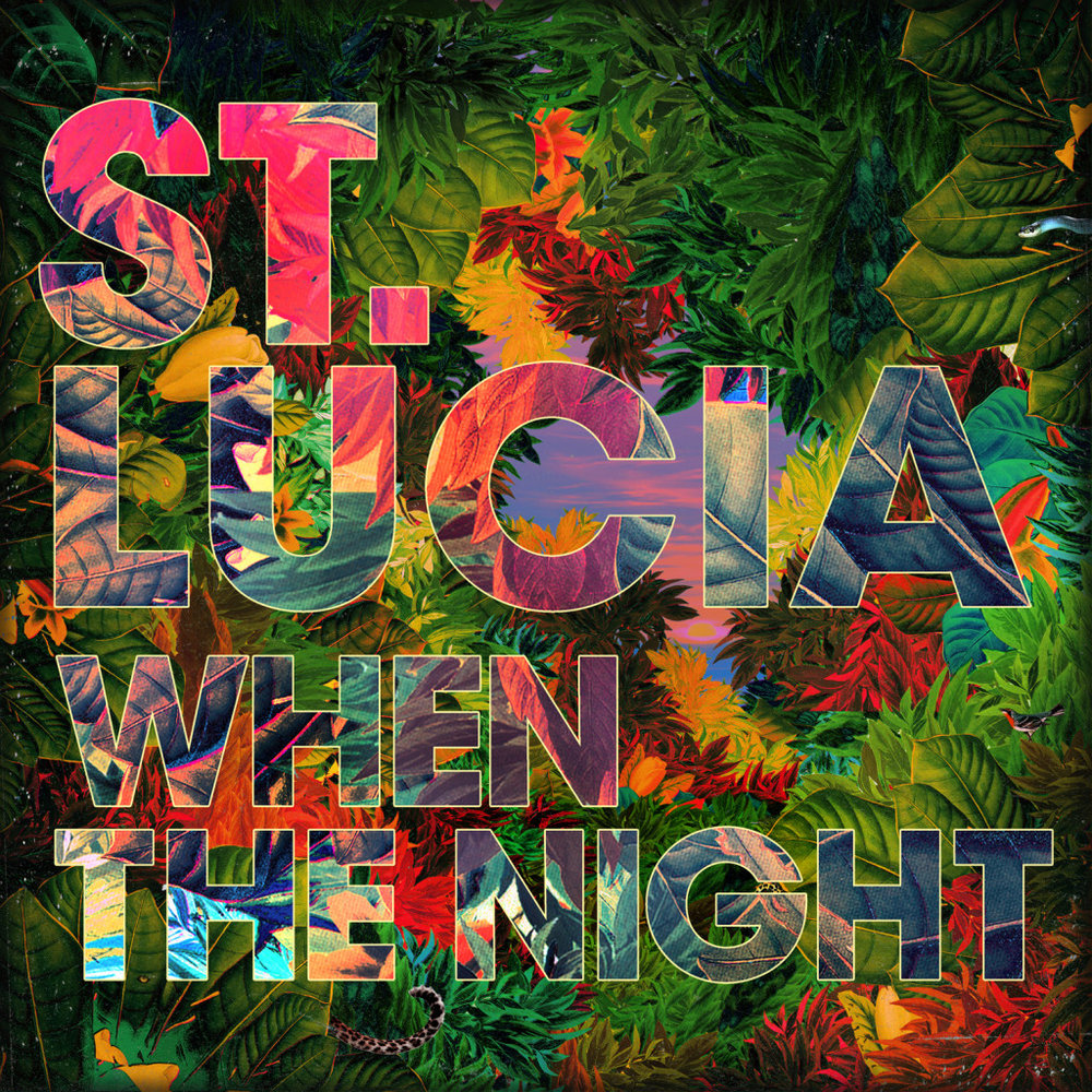 St-Lucia-When-The-Night.jpg