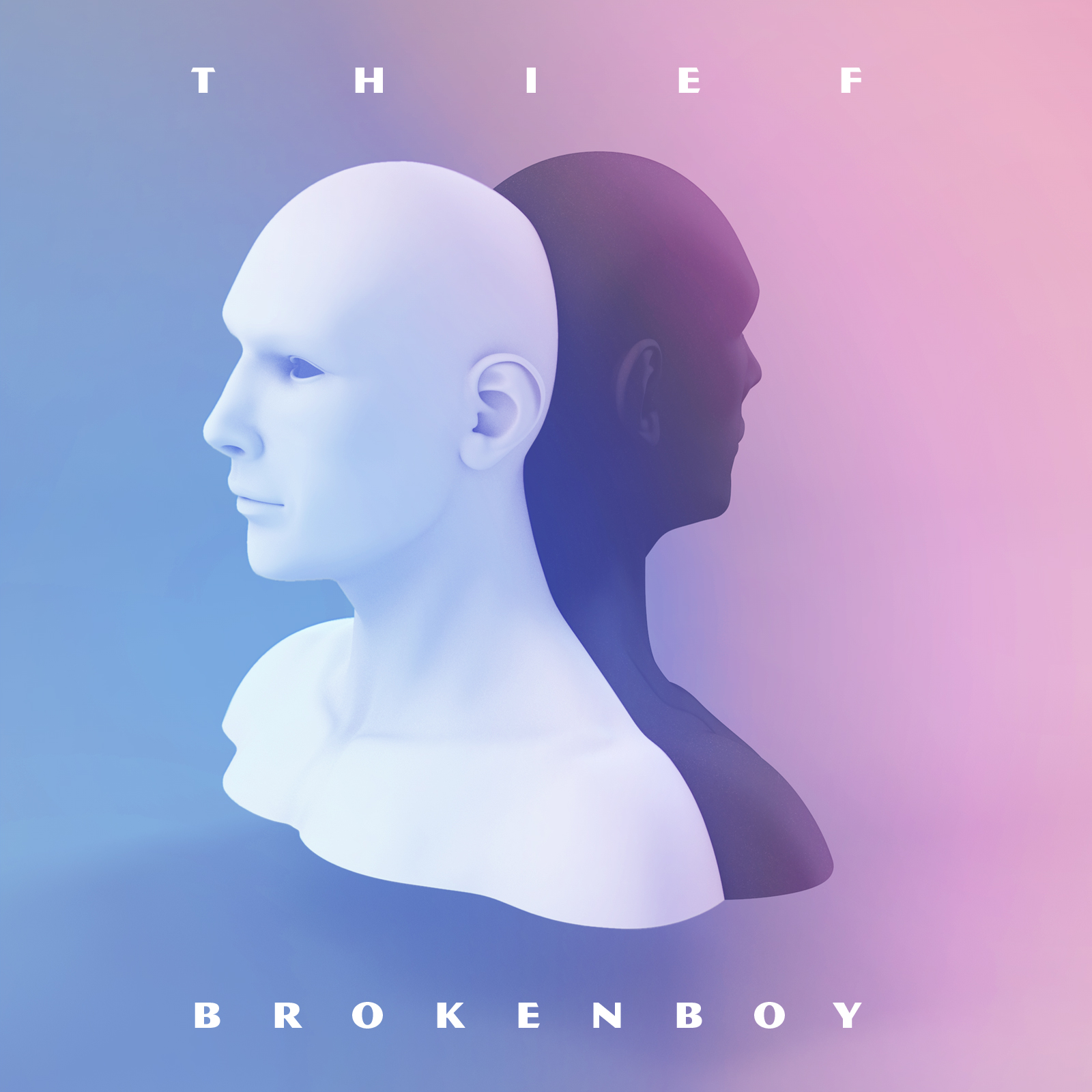 Thief_Final_Cover